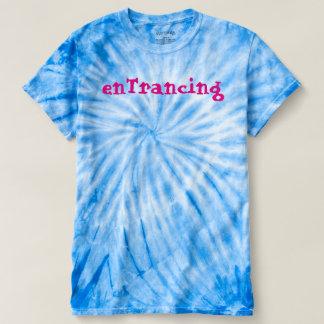 enTrancing T-shirt