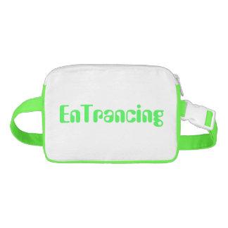 EnTrancing Waist Bag