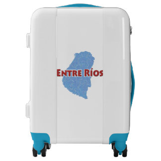 Entre Ríos Luggage
