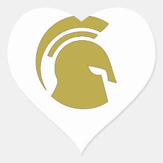 Entrenamiento personal espartano de oro de Rob Don