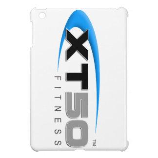 Entrenamientos en línea de la aptitud XT50