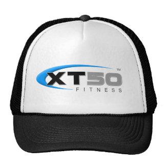 Entrenamientos en línea de la aptitud XT50 Gorro