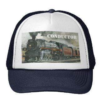 ¡Entrene al gorra, personalizado para cualquier en