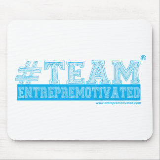 Entrepremotivated1 Mouse Pad