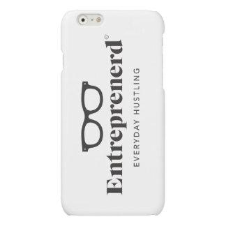 Entreprenerd Original Phone Case Matte iPhone 6 Case