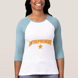 Entrepreneur Tshirts