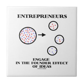 Entrepreneurs Engage In Founder Effect Of Ideas Tile
