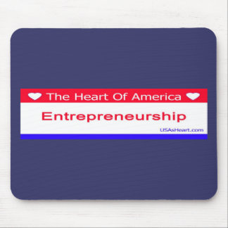 entreprenuershiip, entrepreneur, freedom, usa, mouse pads
