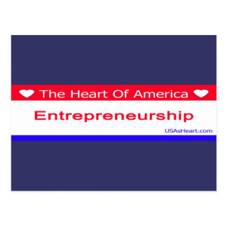 entreprenuershiip, entrepreneur, freedom, usa, post card