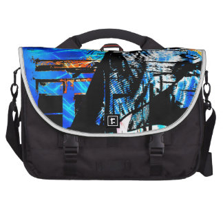 ENTROPY DERVISH 2.jpg Laptop Bag