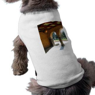 Entry Shirt