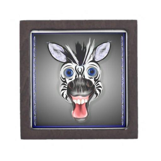 Entusiasmo - cajas de regalo superiores cajas de joyas de calidad