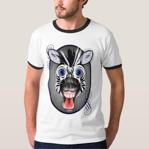 Entusiasmo - camisetas playera