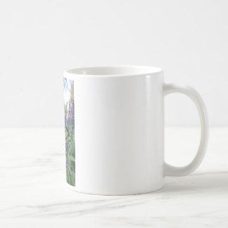 ¡Entusiasmo! Taza De Café
