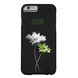 Entwine Barely There iPhone 6 Case