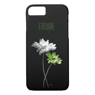 Entwine Case-Mate iPhone Case
