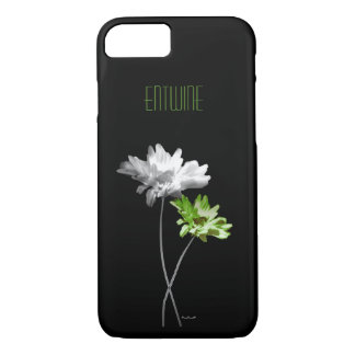 Entwine iPhone 7 Case