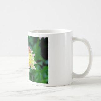Entwined Ephemera Coffee Mug