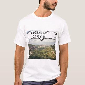 Enugu,  T-Shirt