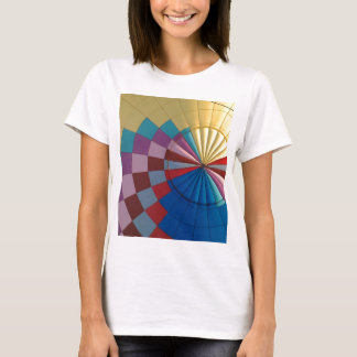 Envelope hot air balloon T-Shirt