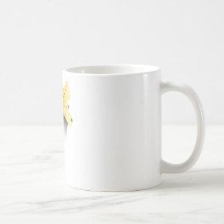 Envelope Letter Stuffed Mailbox Coffee Mug