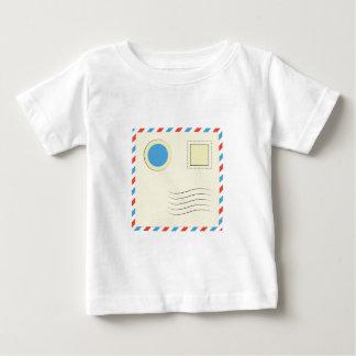 Envelope Tshirts
