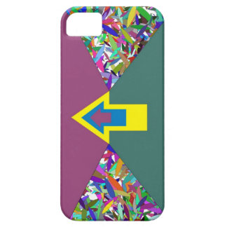 EnvelopeLike iPhone Case Model: 1