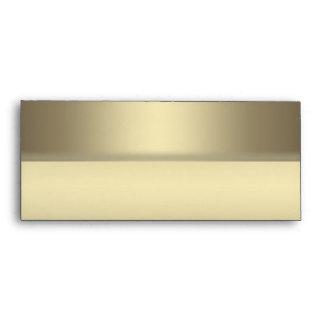 Envelopes Business Office Beige Bronze