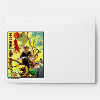 EnvelopeStyle: A7 Greeting CardPaper Type: Bas Envelope