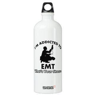 enviciado a EMT