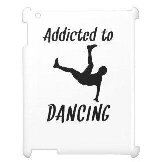 Enviciado al baile