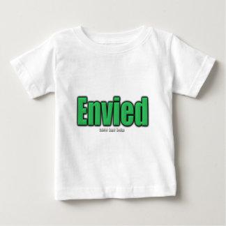 Envied Infant T-shirt