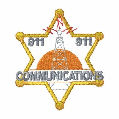 Envío de las comunicaciones