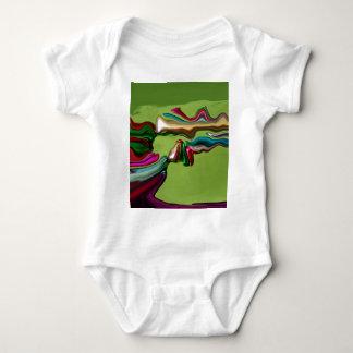 Envious Tee Shirt