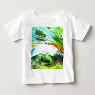 Envious Thoughts Abstract Shirt
