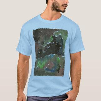 enviromental series T-Shirt