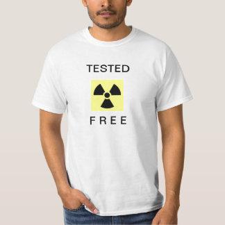 Enviromental T-Shirt
