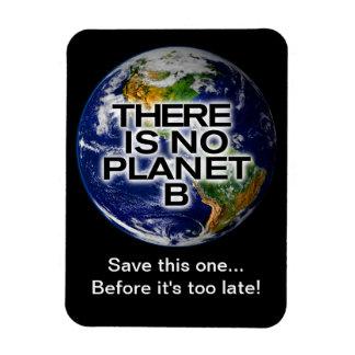 Environmental Awareness Flexible MAGNET