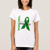 Environmental Awareness T-Shirt