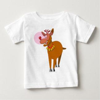 Environmental CFL Infant Shirt
