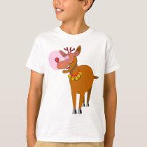 Environmental CFL Shirt