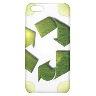 Environmental Issues iPhone Case iPhone 5C Cases