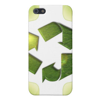 Environmental Issues iPhone Case Case For iPhone 5