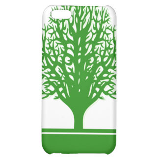Environmental Problems iPhone Case iPhone 5C Cases