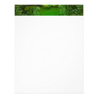 environmental-protection-326923 CAUSES FANTASY DIG Letterhead