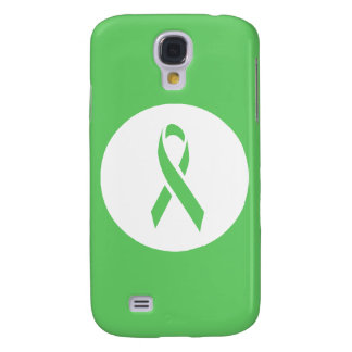 Environmental Protection Awareness iPhone 3 Case