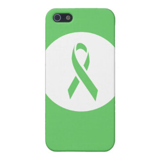 Environmental Protection Awareness iPhone 4 Case