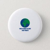 environmental protection button