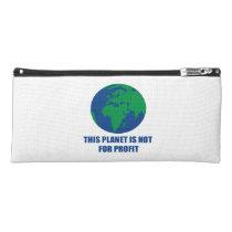 environmental protection pencil case