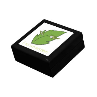 Environmentalism Gift Box